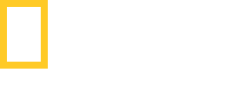 Logo National Geographic